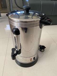 Rosetti Electric Coffee Boiler
