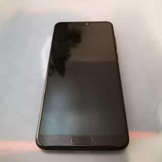 🚚 Huawei P20pro 128GB (Black color)