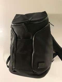 Bagpack tumi