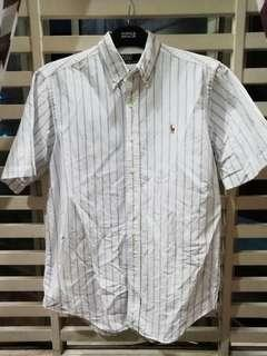 Polo Ralph Lauren shirt #MHB75