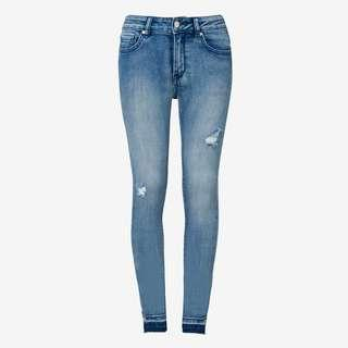 🚚 seed jeans