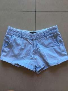 Cotton On Maong Shorts