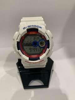 G-SHOCK GD-100 @ Gundam