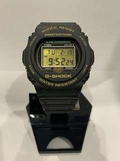 G-SHOCK DW-5735D