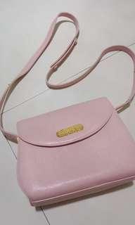 Balenciaga sling