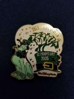 迪士尼襟章 Disney Pins 限量版