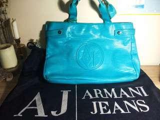 Tas Armani Jeans
