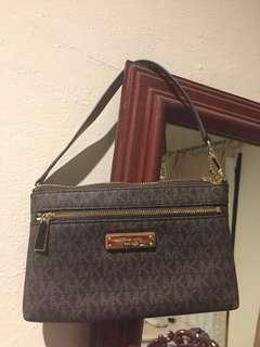 Michael Kors Purse/Wallet