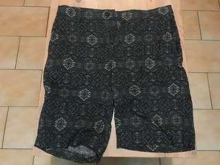 🚚 Uniqlo休閒褲