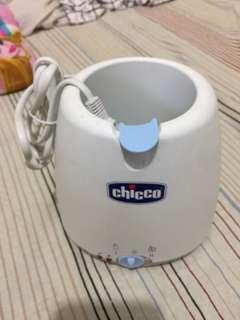 Bottle/Food Warmer