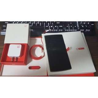 OnePlus One 64GB (One Plus One 1)