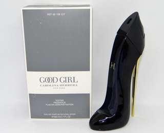 Carolina Herrera Good Girl Perfume