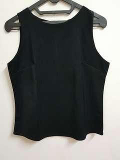Irada black top