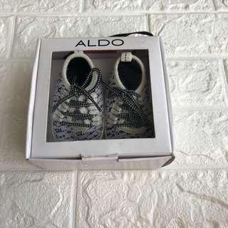 Aldo sneakers (unisex)