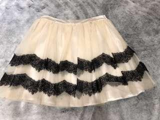 Knightsbridge紗裙
