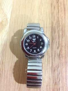 Roxy Ladies Watch