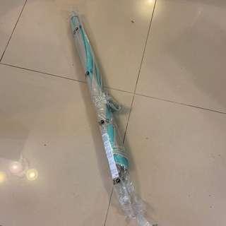 (全新)ikea太陽傘