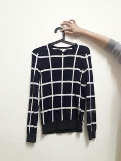 Gap 針織衫