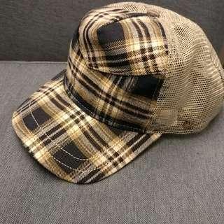 New Era EK Collection Cap