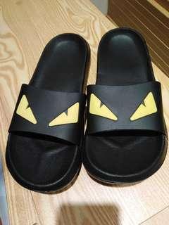 Batman Slippers for Men