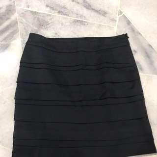 Work black dress #Ramadan50