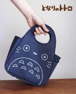 Japan Post Limited Edition Totoro Merchandise Set