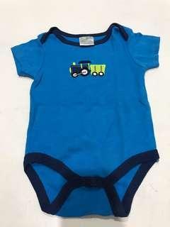 Jumper bodysuit 6-9 months