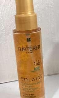 Rene Furterer Sun Protective oil