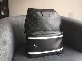 Louis Vuitton LV Apollo backpack
