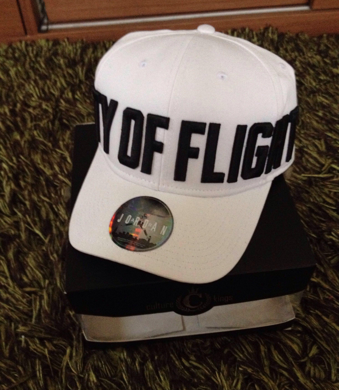 361417e4cb1 City of flight