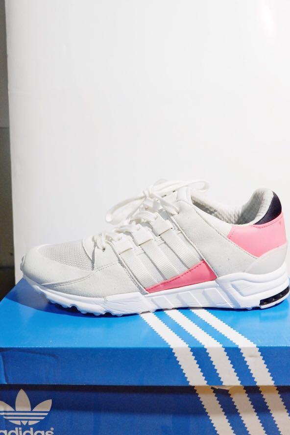 promo code b58d5 78585 ADIDAS ORIGINALS EQT SUPPORT RF, Mens Fashion, Footwear, Sne