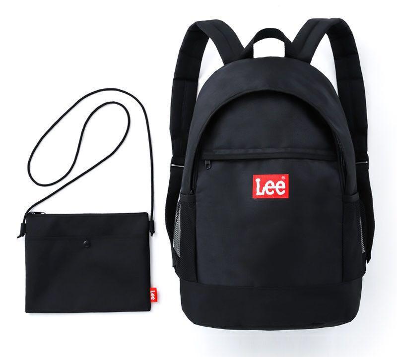 56adf6824d3e LEE School Backpack Set