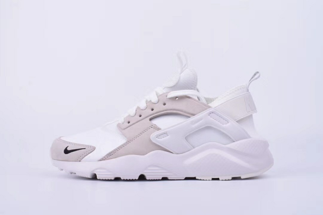 24577f5a8c26 PO  Nike Air Huarache Run Ultra Suede ID Sneakers