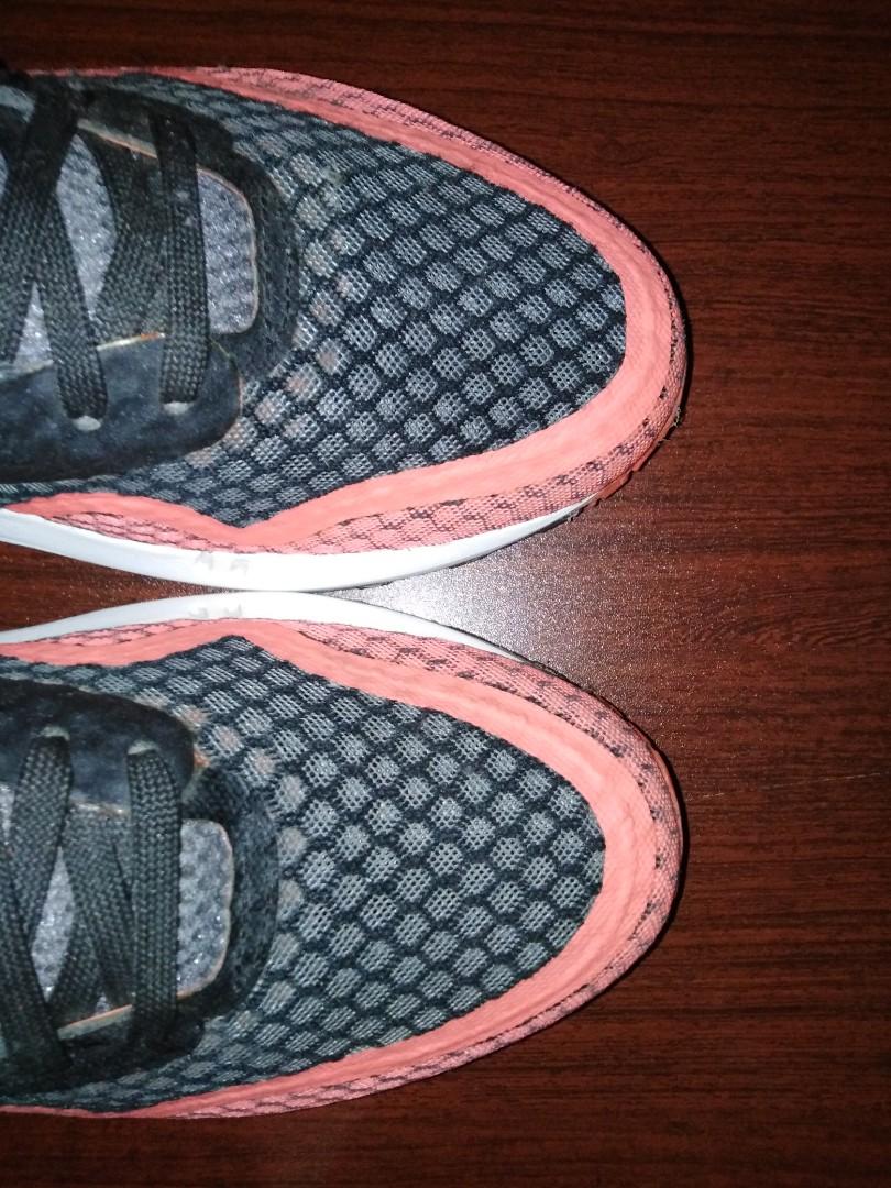 dc602bb6c1b6 Nike Airmax Lunar 1 breeze hot lava size 10.5US