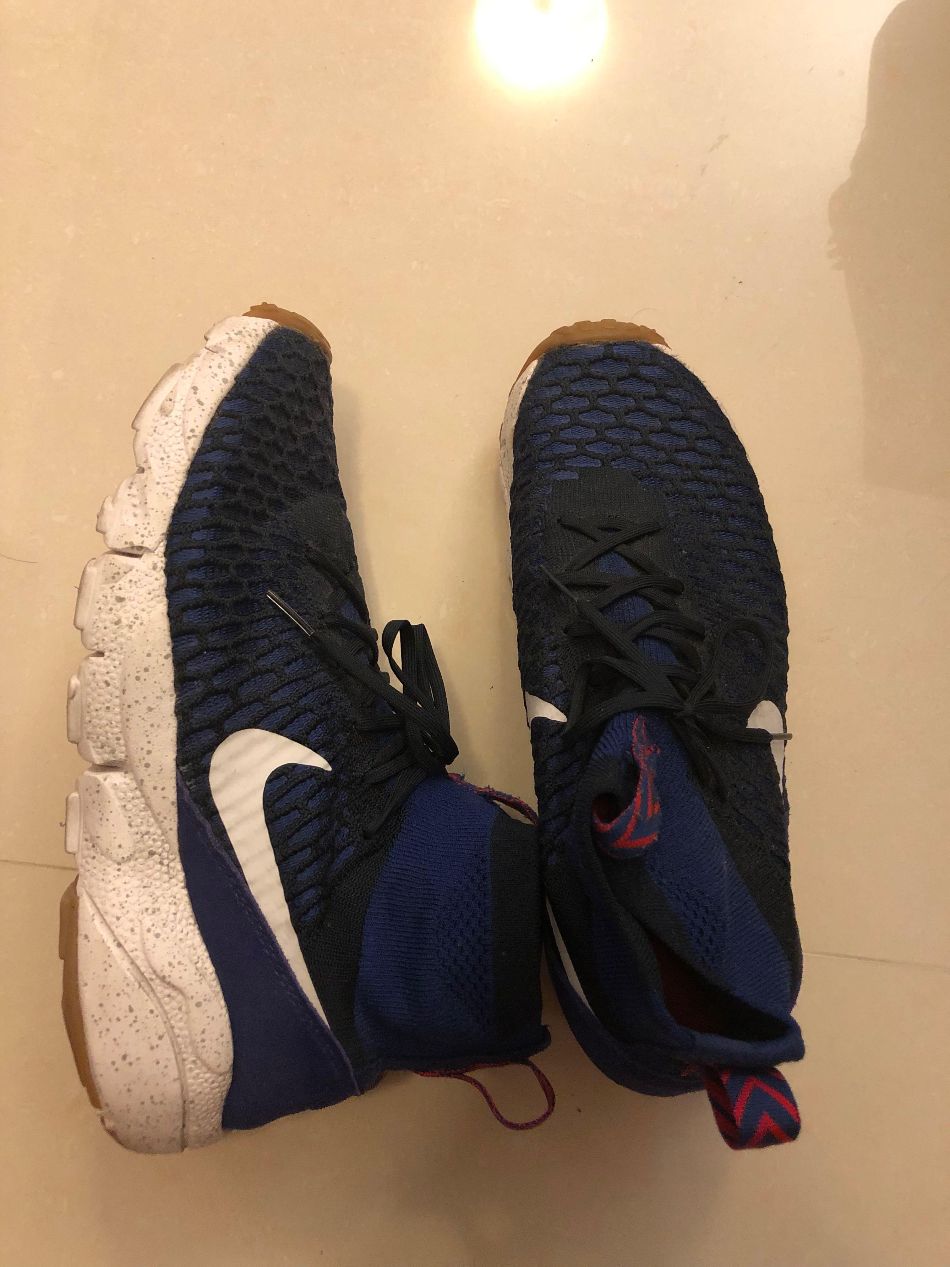 88de80c5849d Nike Footscape Magista Flyknit
