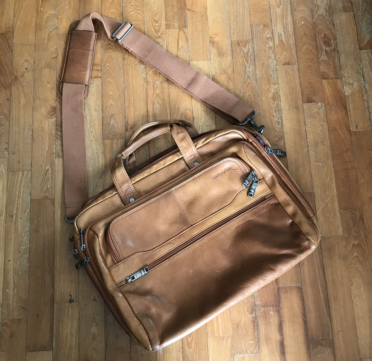 bdeaf33d8f Home · Men s Fashion · Bags   Wallets · Others. photo photo photo photo