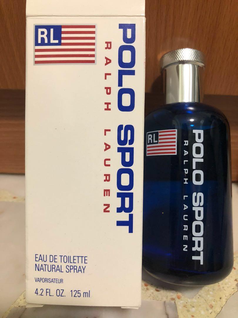 71218a39d Ralph lauren polo sport men perfume health beauty tester sport parfum polo  classic cologne jpg 810x1080