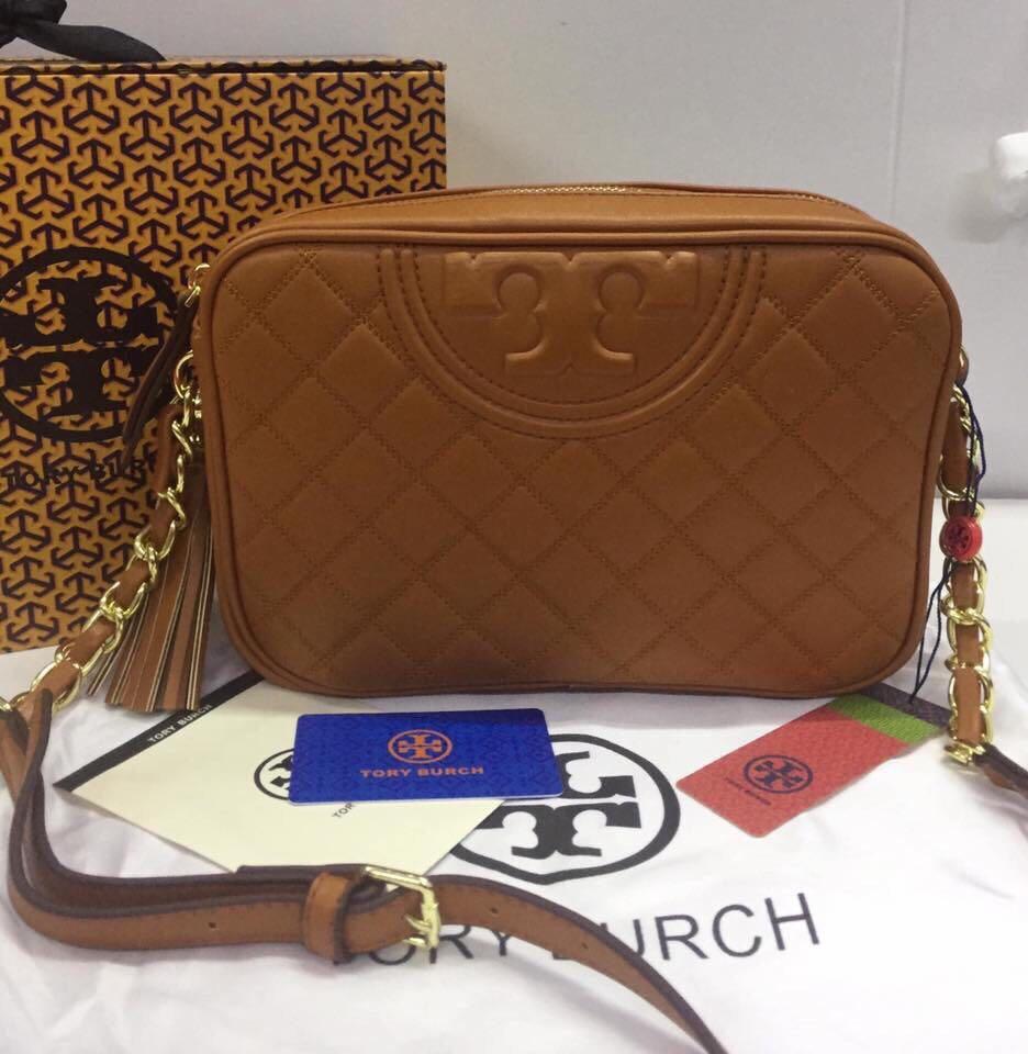 b748126bb440 Sale!! Tory burch sling bag
