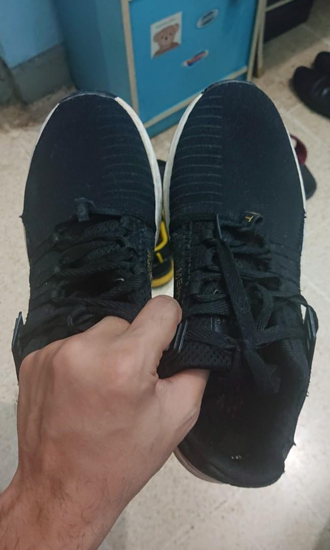 Sepatu Adidas ukuran 43 murah meriah 9ff0fb077b