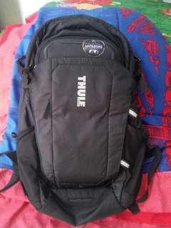 Tas Thule Enroute Triumph 2 Backpack