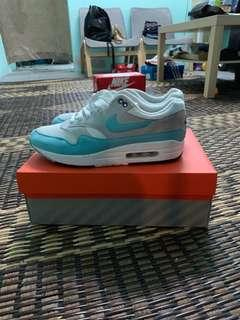 Nike Airmax 1 Anniversary 100% authentic