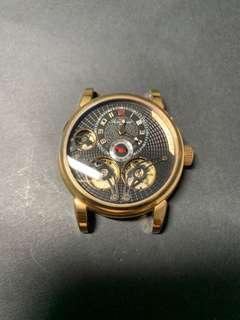 🚚 Lucien picard watch