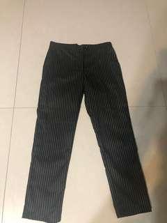 🚚 OL褲