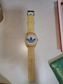 🚚 Adidas Watch