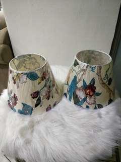 🚚 Table Lamp shades