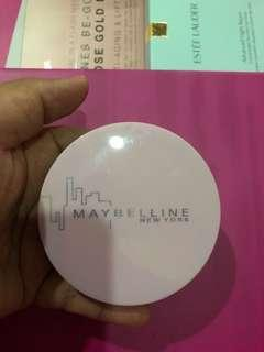 Maybelline Powder #MFEB20