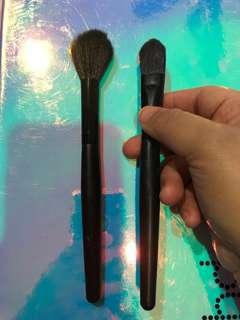 Multipurpose brush #MFEB20