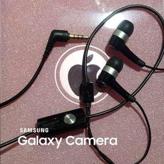 🚚 💢三星Samsung 原廠立體入耳式耳機