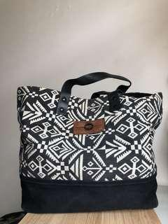 Wakai Working Tote Bag