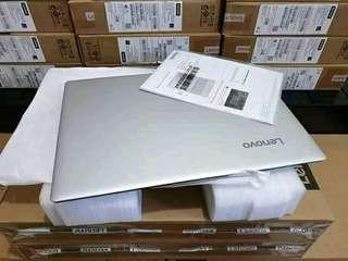 Bnew: Lenovo ideapad Laptop
